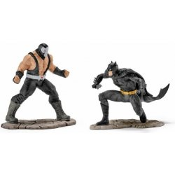 Schleich 22540 Batman vs. Bane